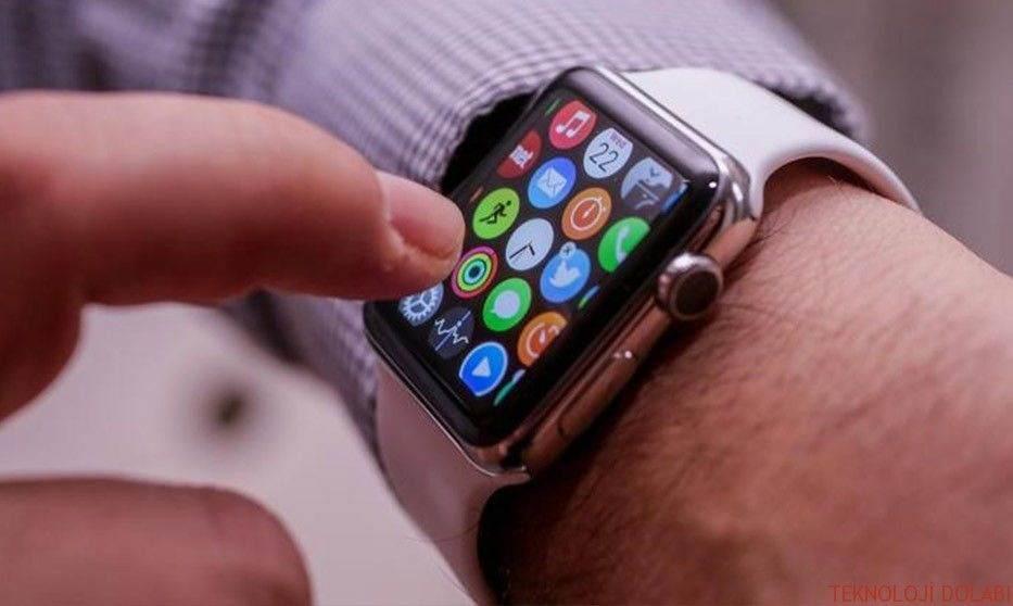 apple-watch-uygulamalari-nasil-yüklenir-2