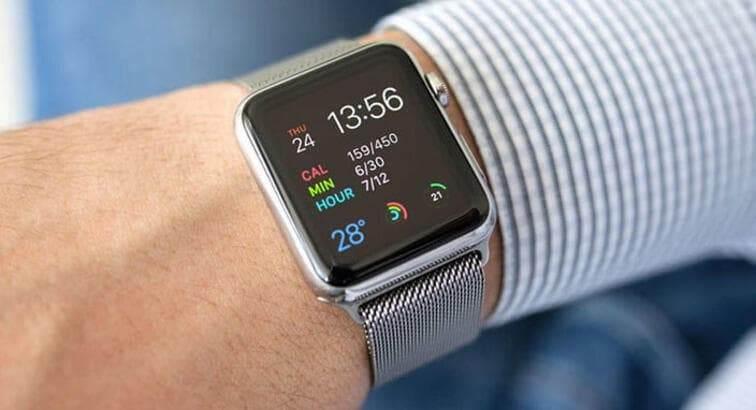 Apple Watch Uygulamaları Nasıl Yüklenir, Nasıl Silinir ve Nasıl Çalışır?