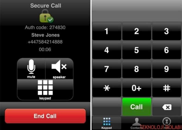 iPhone-Encrypted-VoIP-Cellcrypt-Phone-Calls