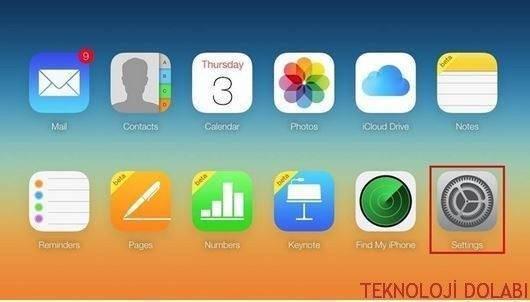 iPhone-silinen-verileri-kurtarma-iCloud-2