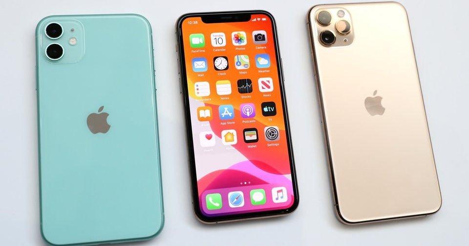 iPhone büyük harf sabitleme,iPhone küçük harfle başlama,Telefonda büyük harf nasıl yazılır