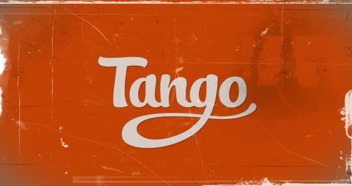 Tango Şifremi Unuttum! Tango Şifre Değiştirme Nasıl Yapılır?