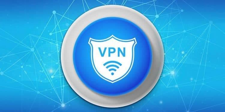 VPN nedir, ne işe yarar ve çeşitleri nelerdir?