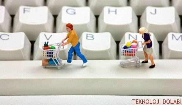 İnternet Alışverişlerinde Şikayet Nereye Yapılır ?