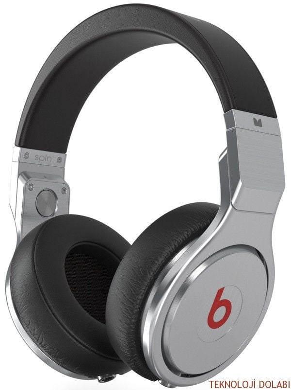 Kulaklıktan Ses Gelmeme Sorunu 2