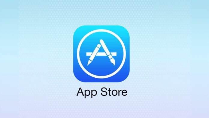 App Store'dan Para İadesi Alma