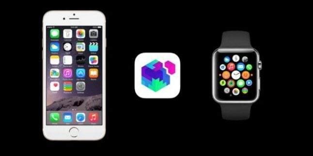 Apple Watch'taki uygulamalar nasıl kaldırılır? 1