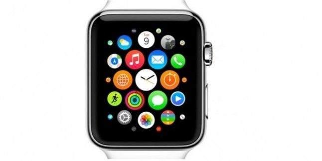 Apple Watch ekran görüntüsü nasıl alınır ve paylaşılır? 1