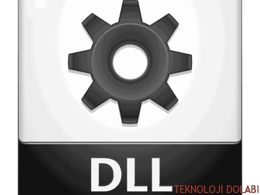 Eksik DLL Hataları ve Çözümleri