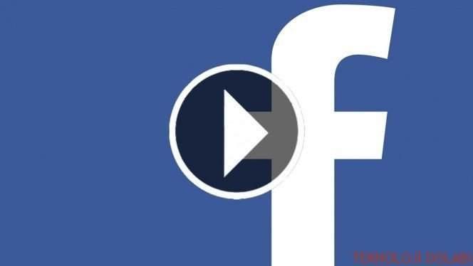 Facebook Videoları MP3 Olarak İndirme (Programsız) 1