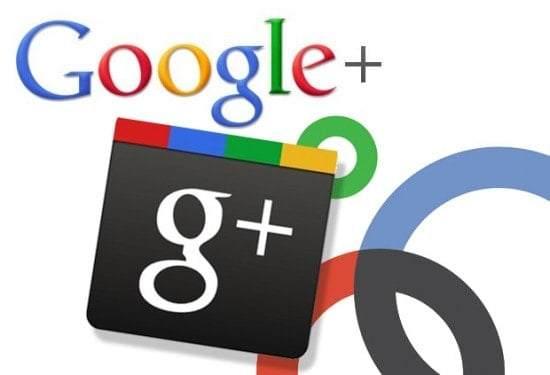 Google Hangouts nedir, nasıl kullanılır?
