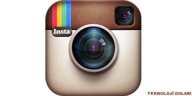 Instagram Kendi Kendine Başkalarını Takip Ediyor Çözümü 1