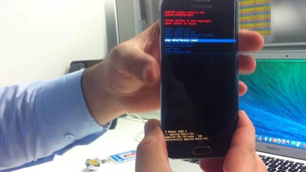 Samsung-Android-Telefonda-Hard-Reset10