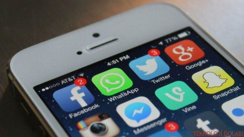 WhatsApp 3D Touch Nedir, WhatsApp 3D Touch Nasıl Kullanılır ?