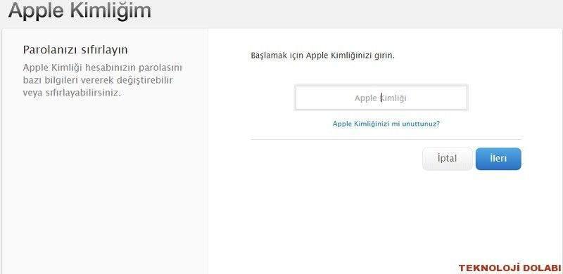 apple-kimligim