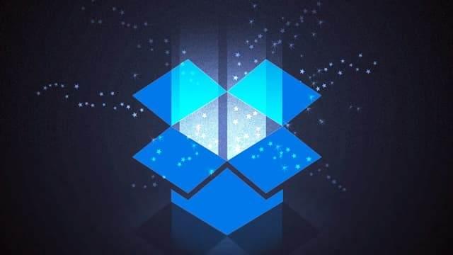 Dropbox nedir, ne işe yarar, nasıl kullanılır?