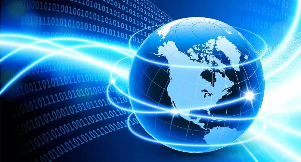 Eve İnternet Nasıl Bağlanır ?