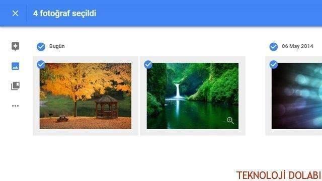 google-fotograflariniz-bilmeniz-gereken-9-ozelligi-6