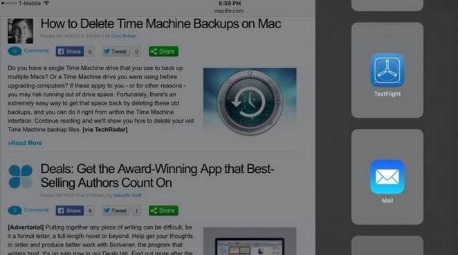 iPad-multitasking-_1