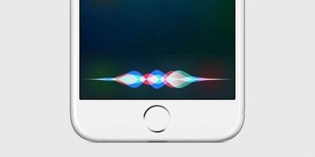 iPhone'da sesli mesaj nasıl paylaşılır? 1