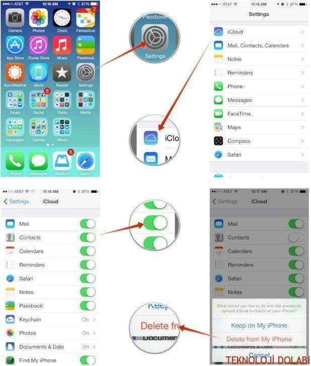icloud_disappearing_contacts_fix_howto1