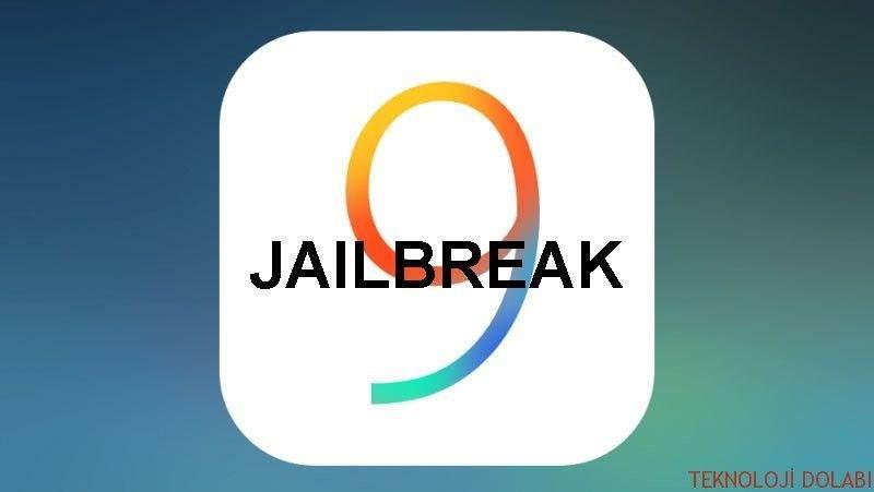 iOS 9 Pangu Jailbreak Yapma Rehberi (Resimli-Videolu Anlatım) 4