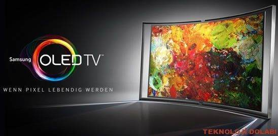 samsung-oled-tv-2013