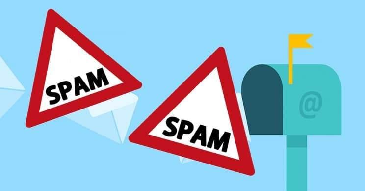 Spam Mail Nedir ve Amaçları Nelerdir?