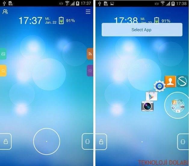 start-lockscreen-w628