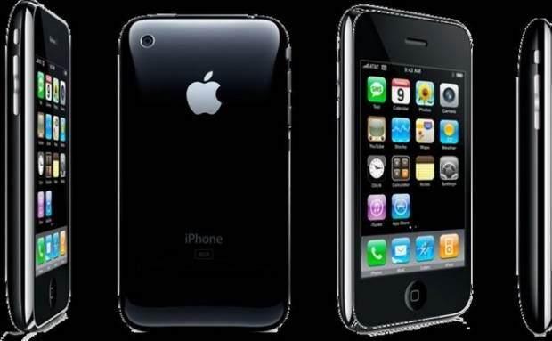 İkinci El iPhone Alırken Hangi Kontroller Yapılmalı? 1