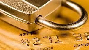 İnternette Güvenli Alışveriş  nasıl yapılır? 1