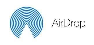 AirDrop Nedir ve AirDrop Nasıl Kullanılır? 1