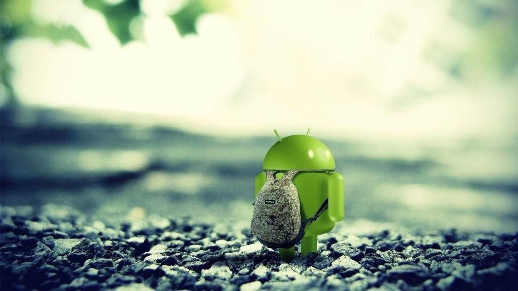 Android için En İyi Duvar Kağıdı Uygulamaları! 7