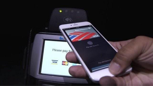 Apple Pay Nedir Nasıl Kullanılır? 3