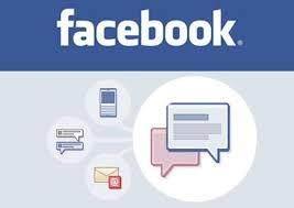 Facebook'ta Arşivlenen Mesajları Görmek 5