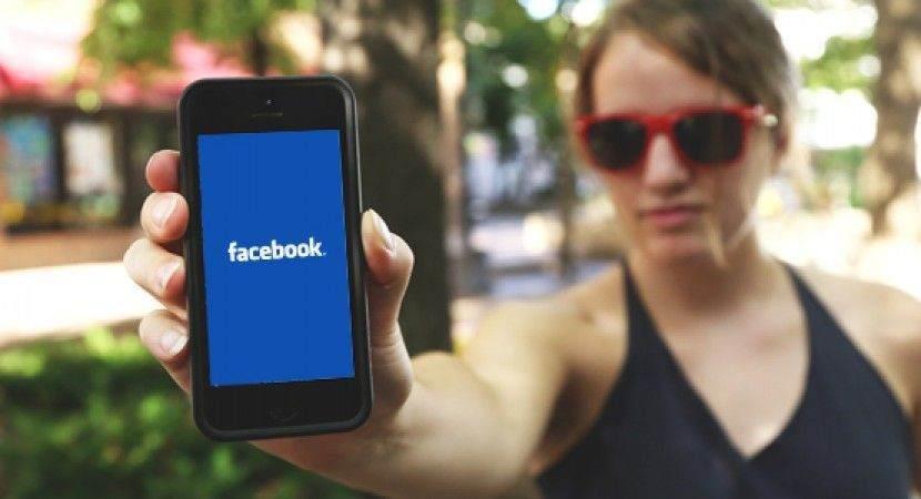 Facebook'ta Gönderileri Zamanlama 1