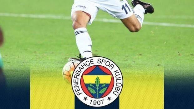 Facebook Gameface ile Fenerbahçe Resmi Nasıl Yapılır ? 1