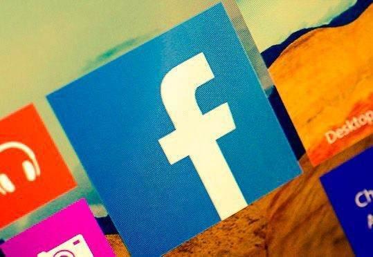 Facebook uygulaması olmadan Facebook bildirimleri almanın 3 yolu 1