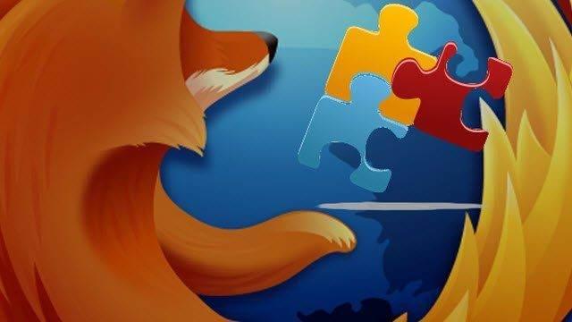 Firefox Tarayıcı Eklentileri ve Ayarları Nasıl Sıfırlanır? 1
