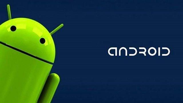Android'de Gereksiz Sistem Uygulamalarını Silme 1