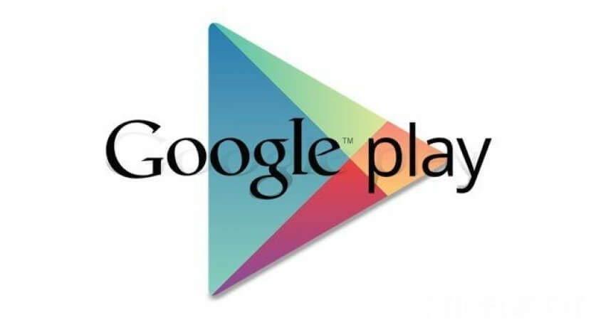 Google Play Filtreleme Nasıl Yapılır?
