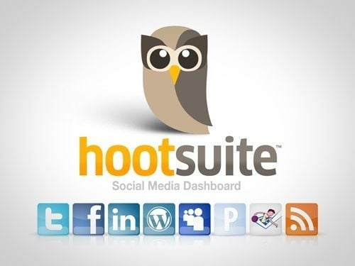 Hootsuite Nedir? Hootsuite Nasıl Kullanılır?