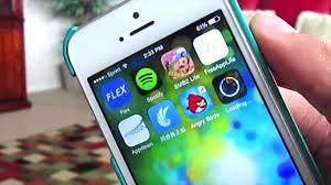 IOS 9 ücretli uygulamaları ücretsiz indirmek - jailbreaksiz 4