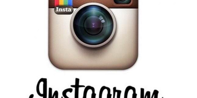 Instagram hesabı nasıl silinir veya dondurulur? 1