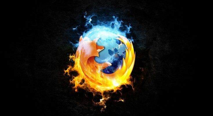 Mozilla Firefox Nasıl Sıfırlanır? 1