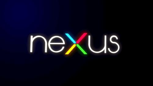 Nexus Telefonlar İçin Fabrika İmajı Yükleme 1