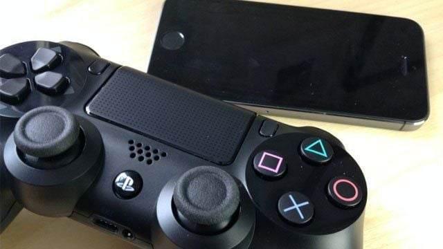 PC Oyunları iPhone veya iPad'de Nasıl Oynanır? 1