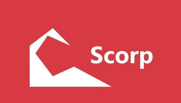 Scorp Hesap Silme , Scorp Hesap Kapatma Nasıl Yapılır ? 4
