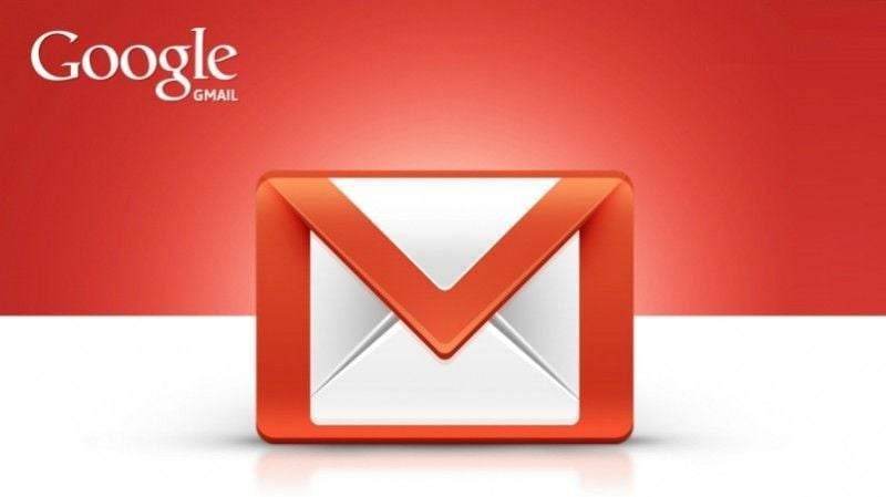 Silinen Gmail Kişileri Nasıl Geri Yüklenir