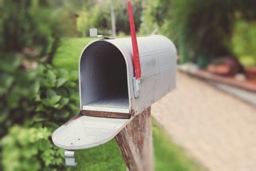 Size gelen e-postanın sahte olduğunu nasıl anlarsınız 1